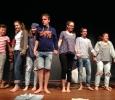 spettacolo teatrale del 21/05/2016