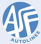 LogoASF_Autolinee