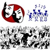 Banner prenotazioni posti auditorium – Spettacoli anno scolastico 2018/2019