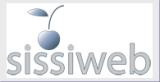 Accesso ad Axios - SissiWeb