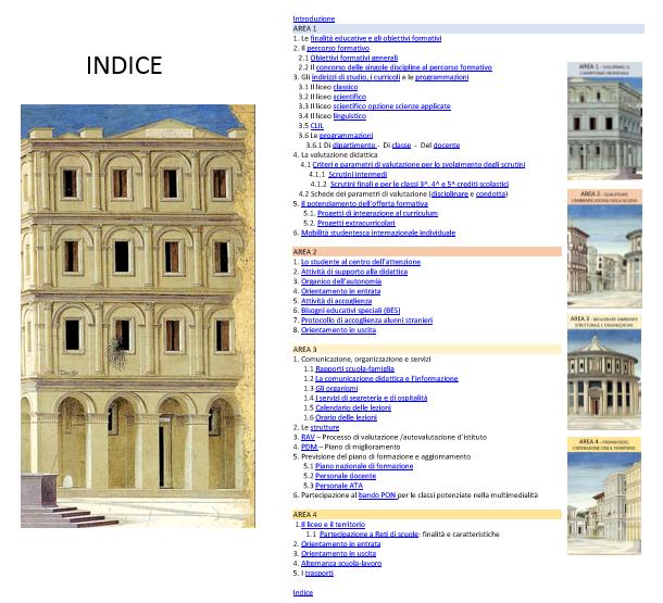 indice-compt
