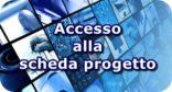 banner accesso alla scheda progetto liceo Marie Curie Meda