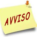 Avviso-Liceo Meda-MB