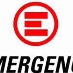 Emergency-Liceo Meda-MB