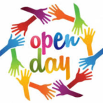 Openday-Liceo Meda-MB