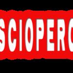 Sciopero-Liceo Meda-MB
