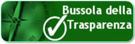 banner Bussola della Trasparenza