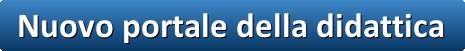 button_nuovo-portale-della-didattica-big