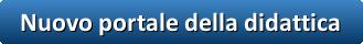 button_nuovo-portale-della-didattica