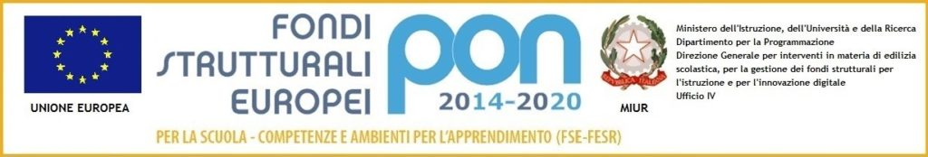 banner_PON-2014-2020
