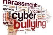 logo-cyberbullismo