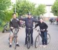 3^ edizione bici day - 19 maggio 2012