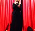 """Lettura interpretata """"Destinatario Sconosciuto"""" di Kathrine Kressmann Taylor del 30 gennaio 2015"""