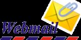 banner accesso alla WebMail