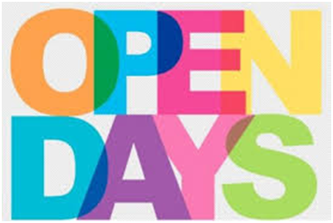 open-days-liceo-marie-curie-meda-mb