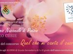 Poesia concorso nazionale-Liceo Meda-MB-in evidenza