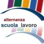 Alternanza scuola lavoro-Liceo Meda-MB