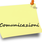 Comunicazioni-Liceo Meda-MB