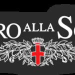 Teatro-alla-scala-Liceo Meda-MB