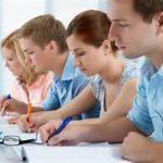 Test di ingresso-Liceo Meda-MB