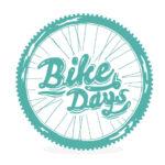 bike-days