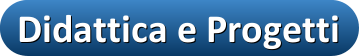 button_didattica-e-progetti