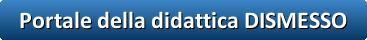 button_portale-della-didattica-dismesso