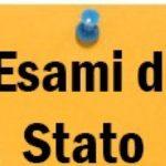 esami_di_stato