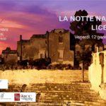 Invito_Notte_rivisto_2018